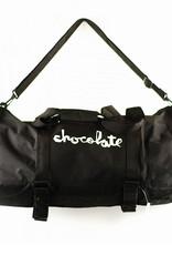 chocolate skate carrier