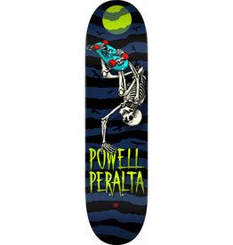 powell peralta handplant skully 8.5 deck