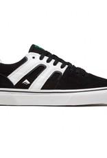 emerica the tilt g6 vulc shoe