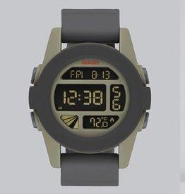 nixon Nixon - unit watch