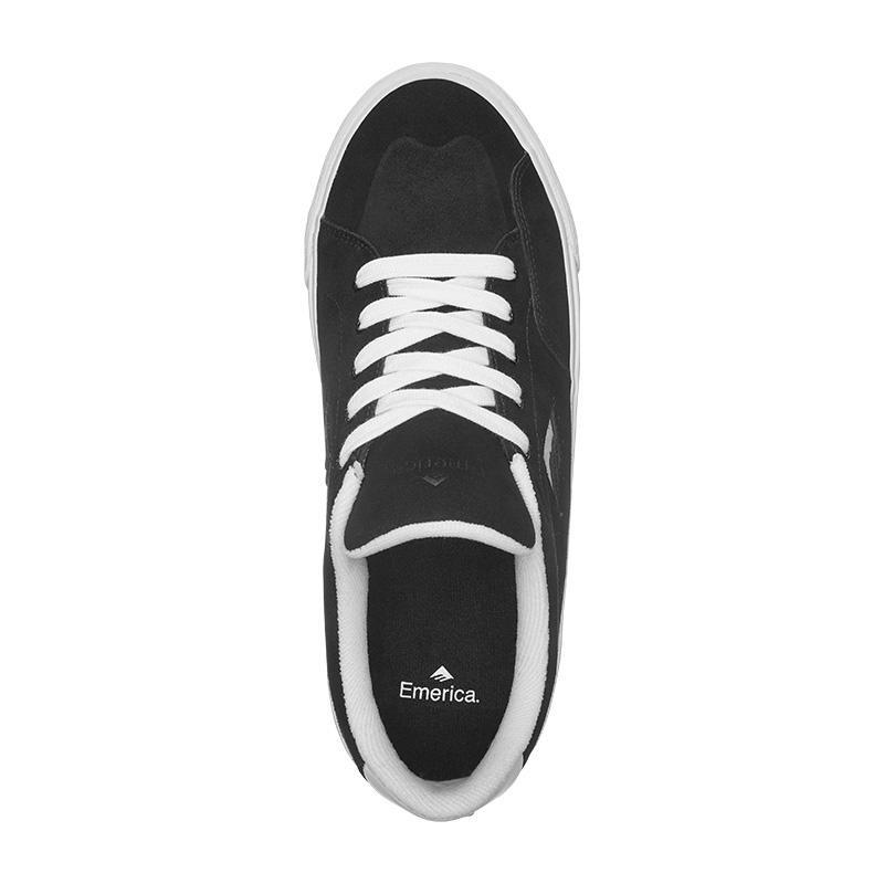 emerica temple shoe