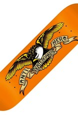 anti-hero classic eagle 9.0 deck