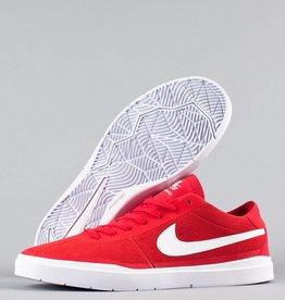 save off 73ca5 d360b nike sb Nike SB - bruin sb hyperfeel shoe