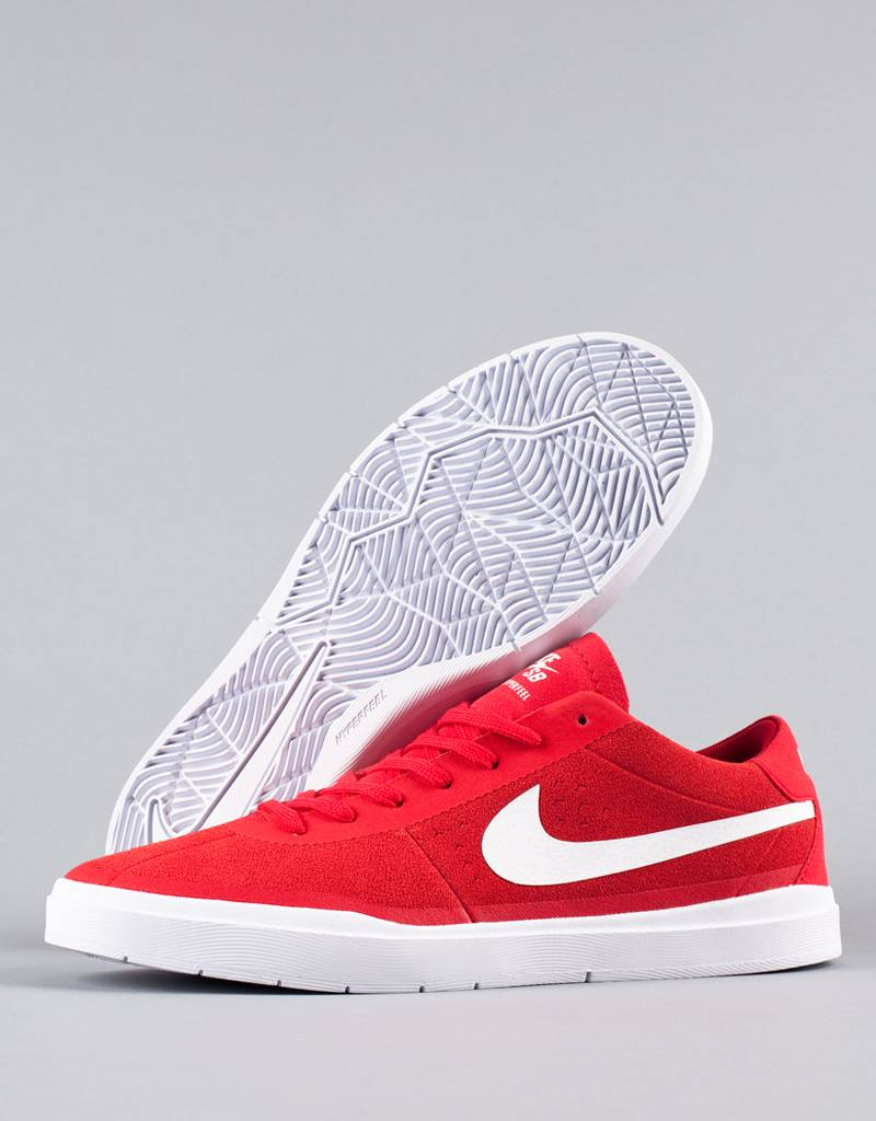 the best attitude be349 d6f09 nike sb Nike SB - bruin sb hyperfeel shoe ...