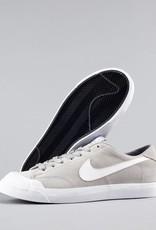 nike sb Nike SB - zoom all court ck shoe