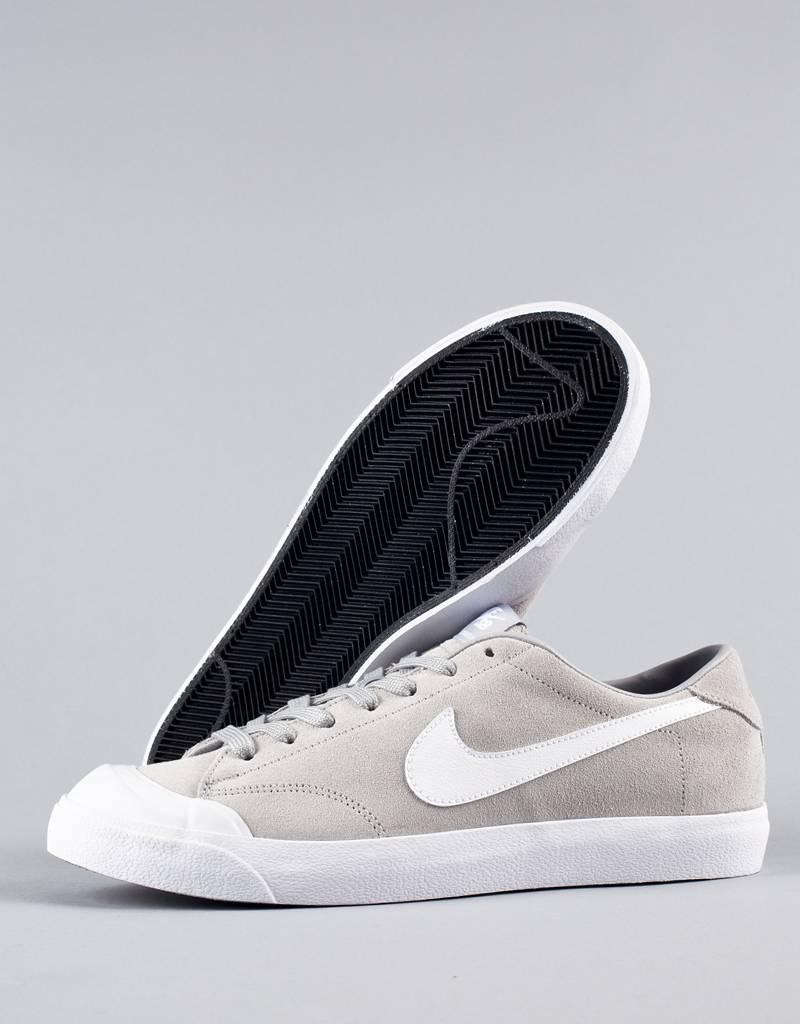 cheap for discount 1c101 5eda6 nike sb Nike SB - zoom all court ck shoe ...