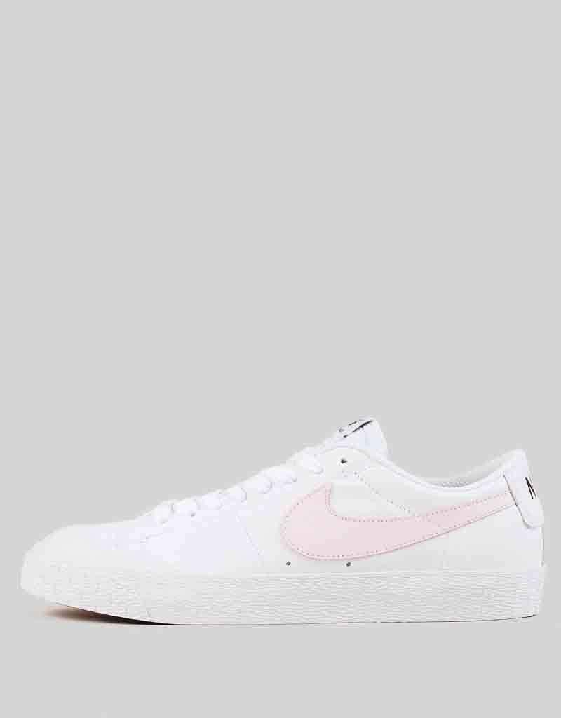 nike sb Nike SB - blazer zoom low xt