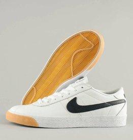 new arrival 9c18b 6ce4e nike sb Nike SB - sb bruin zoom premium se shoe. The sb bruin zoom premium  se shoe in summit white ...
