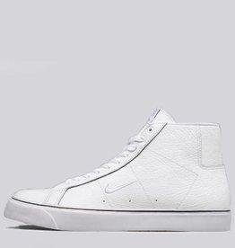nike sb Nike SB - sb blazer zoom mid qs shoe