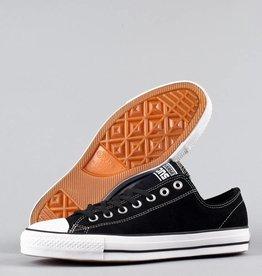 cons CONS - ctas pro ox shoe