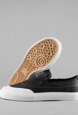 adidas Adidas Skateboarding - matchcourt slip shoe