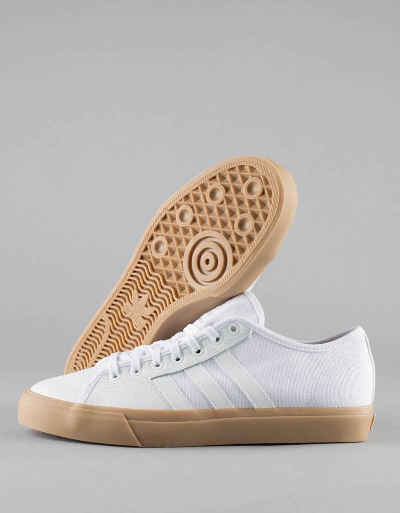 buy online 53fe7 fb7ee adidas Adidas Skateboarding - matchcourt rx shoe