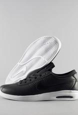 nike sb Nike SB - air max bruin vapor leather shoe