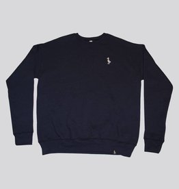 Duck Season Social Club - drake crewneck