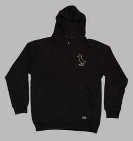 Duck Season Social Club - drake hoodie