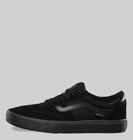 598c1f261ae Vans - chima pro 2 shoe.  74.95. vans Vans - gilbert crockett blackout