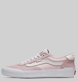 vans Vans - chima pro 2 shoe