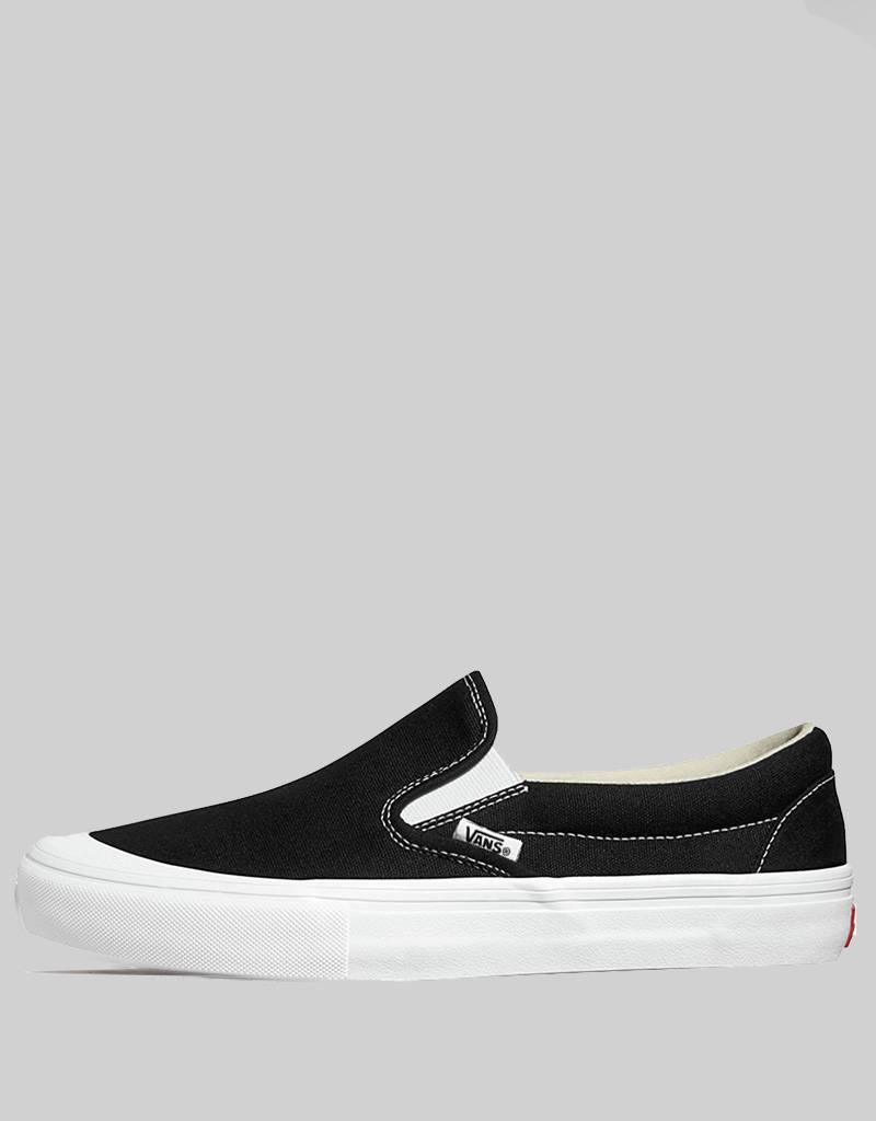bba8218c8e slip on pro shoe - RideFourEver