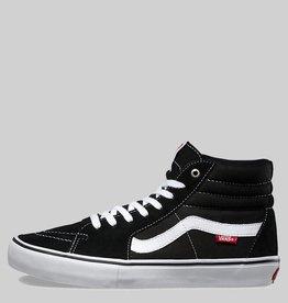 vans Vans - sk8 hi pro shoe