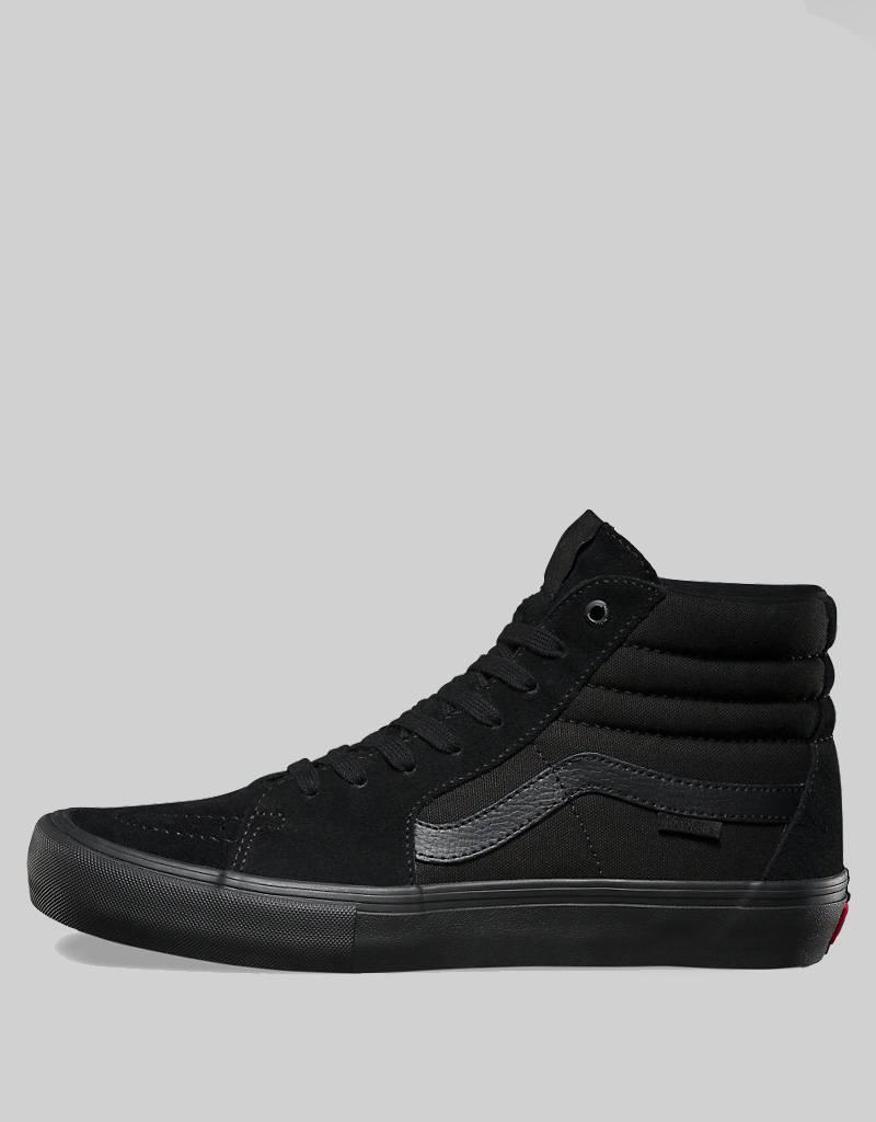 c728e0ece033 sk8 hi pro shoe - RideFourEver