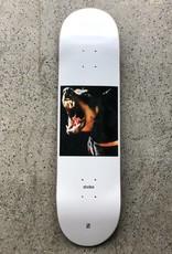 studio skate supply pincher 8.25 deck