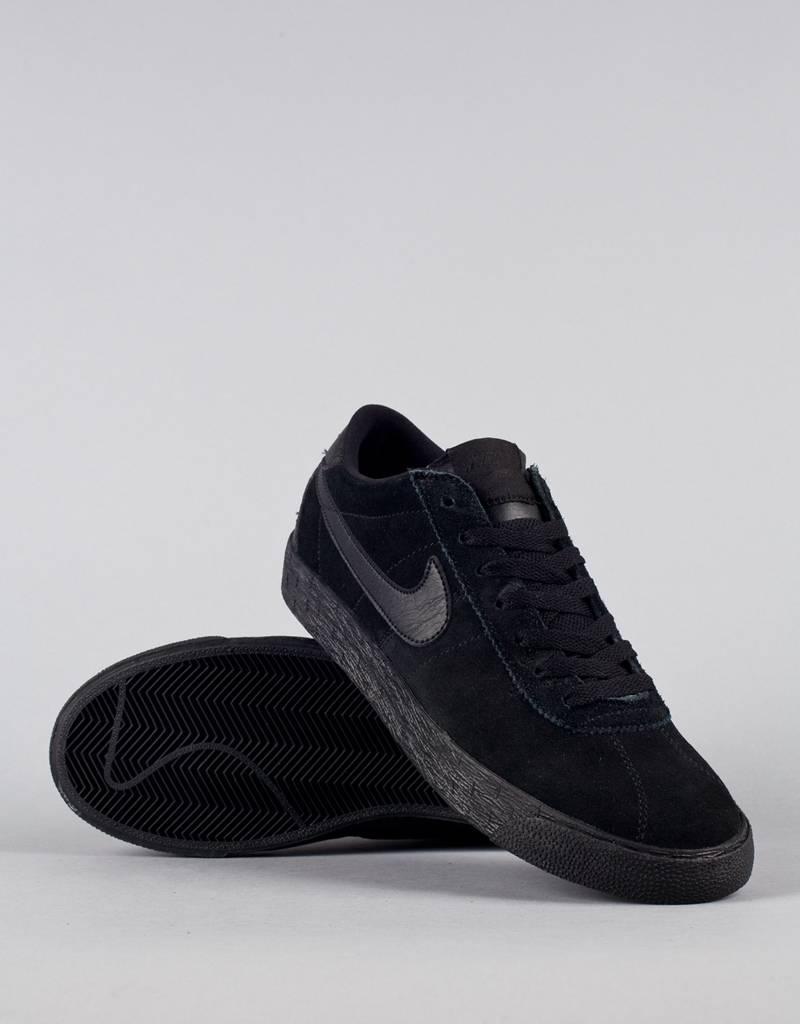 nike sb Nike SB - bruin sb premium se shoe