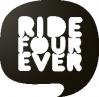 RideFourEver