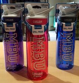 Spirit Products MBU Camelbak Water Bottle