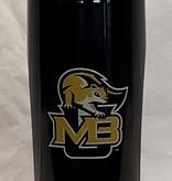 Spirit Products Nemo Sports Bottle