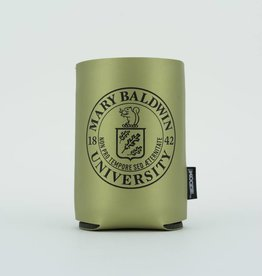 Spirit Products MBU Koozie w/Seal