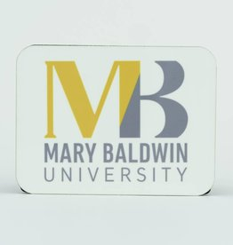 Spirit Products University Magnet
