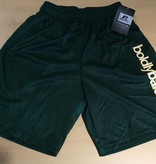 Russell Athletic Boldly Baldwin Mesh Shorts