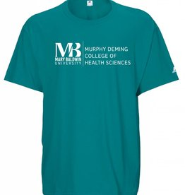 Russell Athletic Murphy Deming Tee