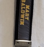 Spirit Products Mary Baldwin Key Strap KT275