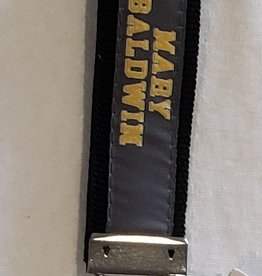 Spirit Products Mary Baldwin Key Strap KT275