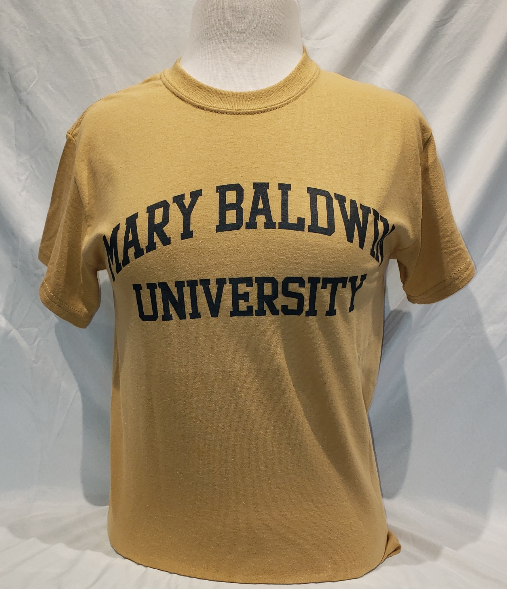 Mary Baldwin Campus Store