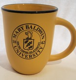 Spirit Products Davenport Cafe Mug