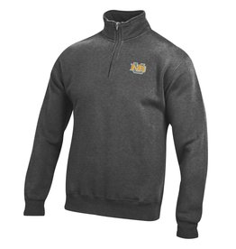 Gear Gear Big Cotton 1/4 Zip