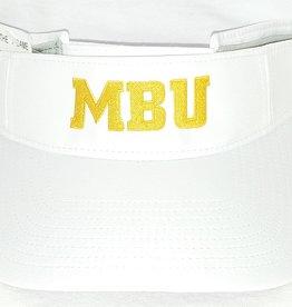 MBU Visor