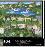 Parks Duffey Mary Baldwin Puzzle