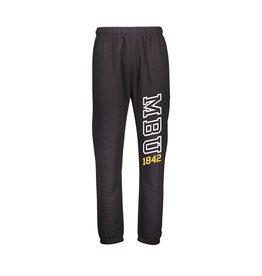 MV Comfort Fleece Sweatpants