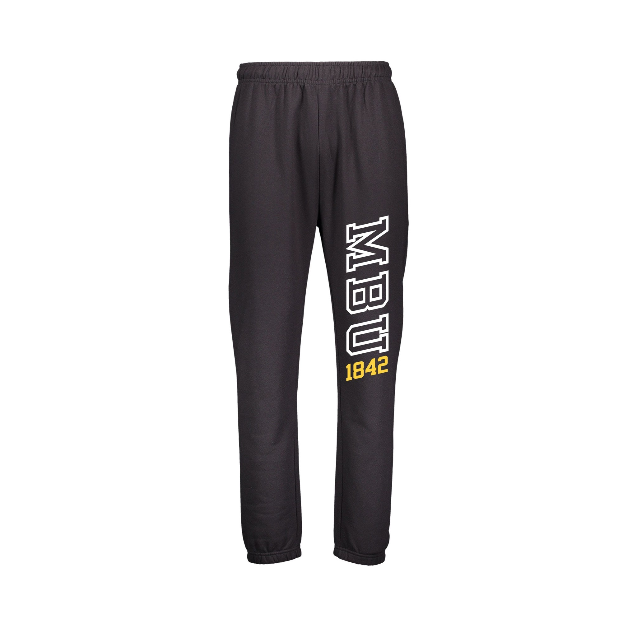 MV Comfort Fleece Sweatpants