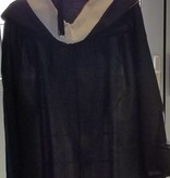 Bachelors Cap, Gown and Tassel Unit