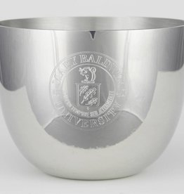 University Jefferson Cup