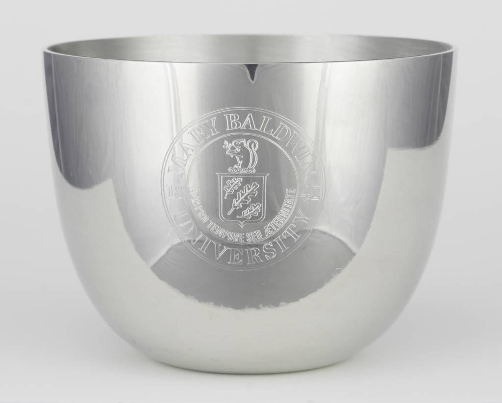 University Jefferson Cup