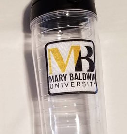 Tervis Tervis 24 oz. Water Bottle w/ MB