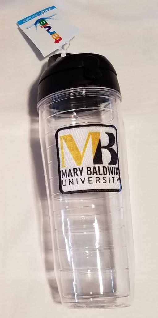 Tervis Tervis 24 oz. Water Bottle w/ MB