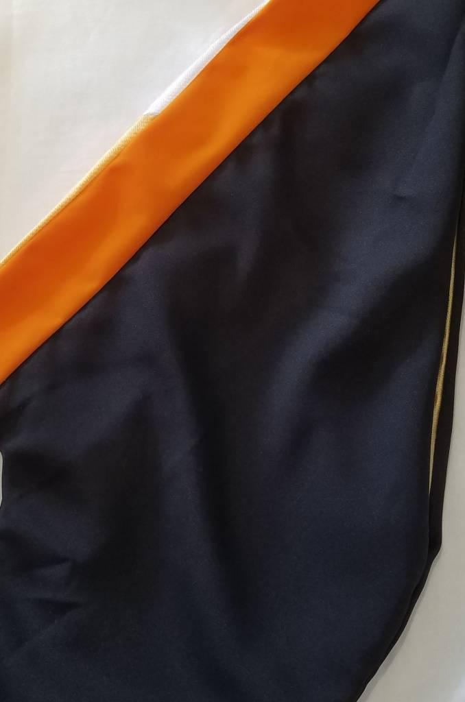 Bachelors Hood (Nursing Graduates / Murphy Deming)