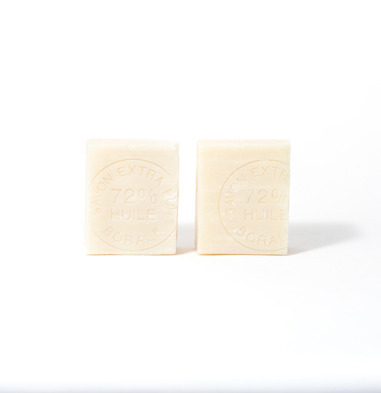 EXTRA PUR SOAP BAR #29 CLASSIQUE 75 G