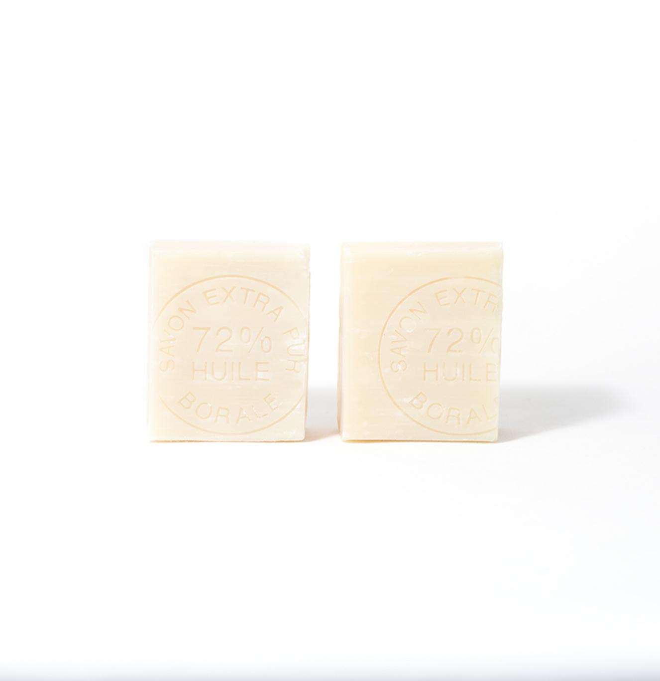 EXTRA PUR SOAP BAR #29 CLASSIQUE 155 G